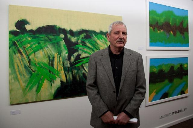 Matthias Weghaupt - Kunstpreis Rostock_2010
